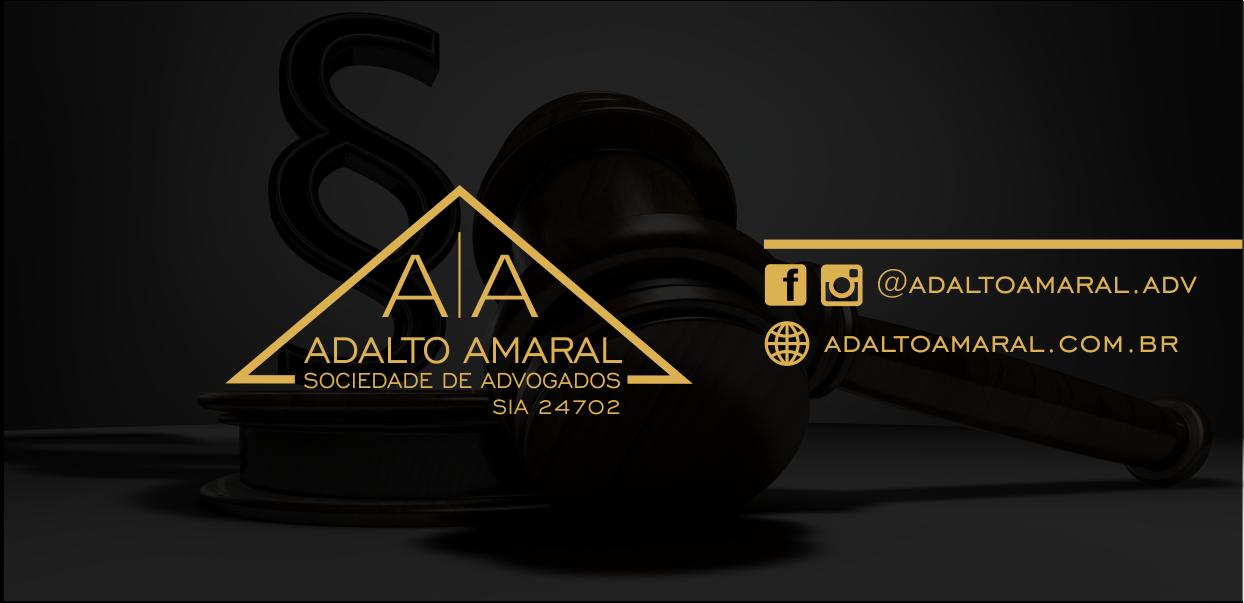 Adalto Amaral Advogados