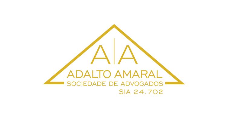 CARTAO ADALTO BRANCO 3